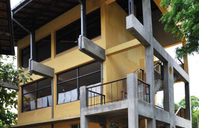 Mafasa School – Sammanthurai
