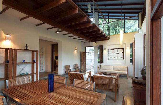 Veherakanda House Baddagana