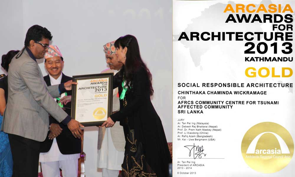 ARCASIA-Gold-Medal-Social-Responsible-Architecture