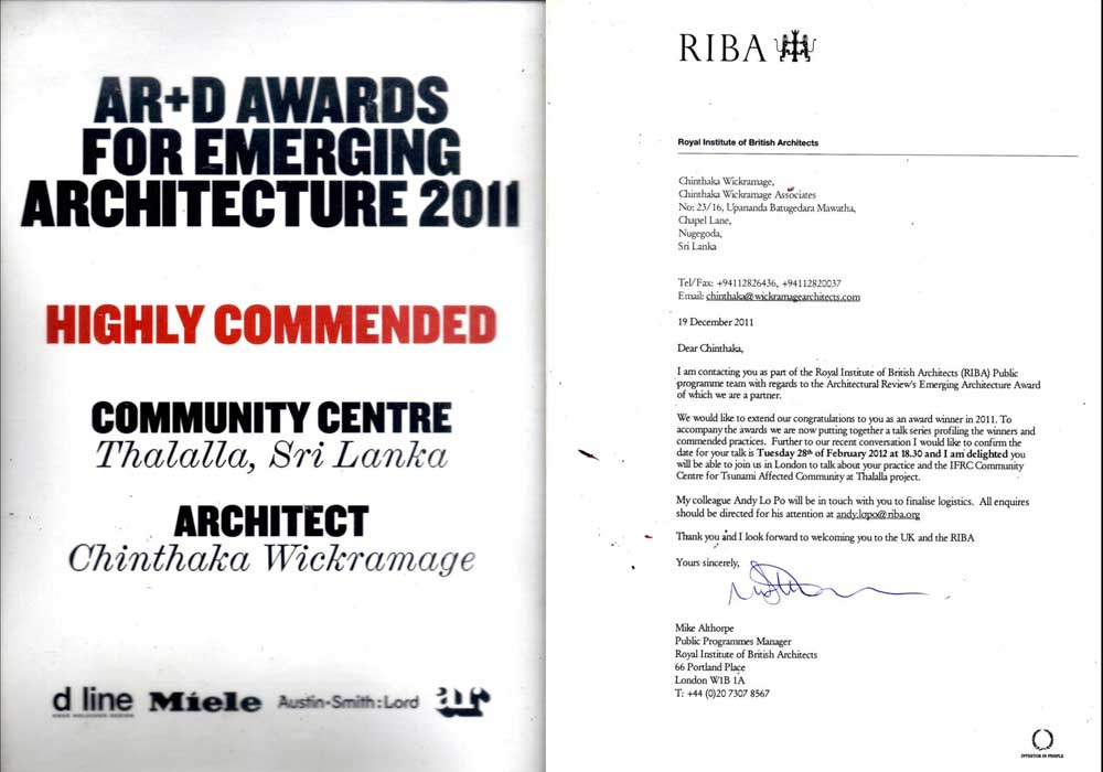 Architecture-+-Design-Award-2011