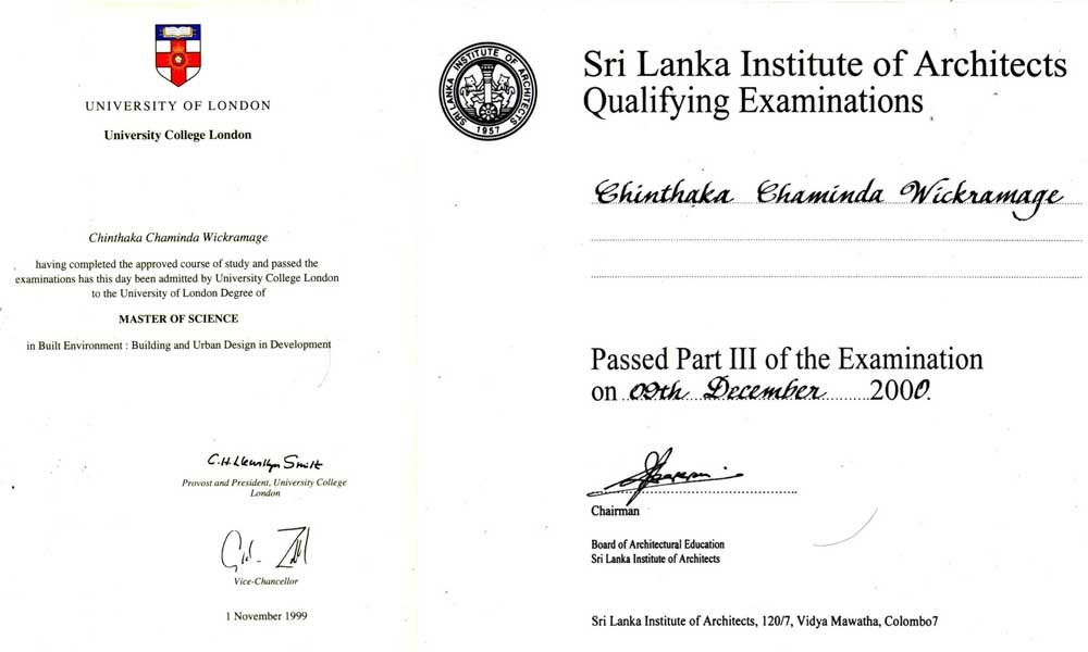 University-of-London-Degree-&-SLIA-Part-3-Exams